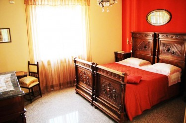 camera-matrimoniale-montefalco-umbria